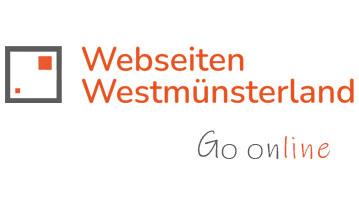 Webseiten Westmünsterland